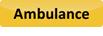 Kosten overzicht ambulance
